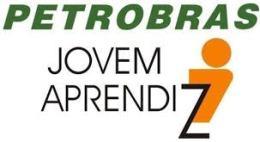 Jovem Aprendiz Petrobras Bahia 2016