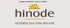 Trabalhar na Hinode - Como funciona 01