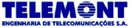 Trabalhe Conosco Telemont – Empregos 01