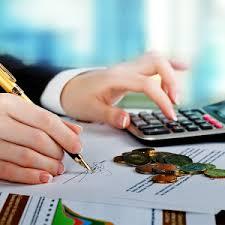 Vaga Para Assistente Financeiro