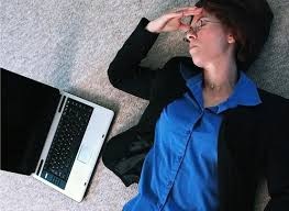 Como conseguir emprego na crise e recessão do país