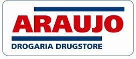 Empregos Drogaria Araujo - Trabalhe conosco