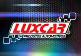 Empregos na Luxcar - Trabalhe conosco 01