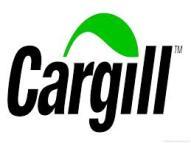 Estágio Cargill 2015