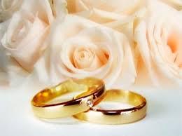 Planejamento de Casamentos no SENAC
