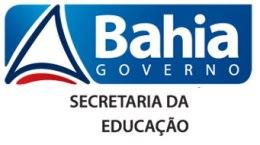 Concurso Professor Bahia BA - REDA 01
