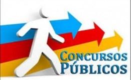 Concursos públicos Abertos Julho 2015 - Melhores, Lista 01