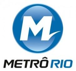 Empregos - Metrô Rio - Trabalhe 01