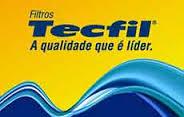 Empregos TecFil filtros - Trabalhe Conosco