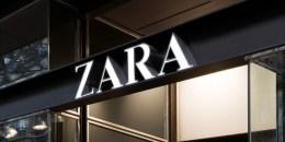 Empregos Zara 01