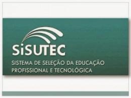 Fazer Inscrição Sisutec 2015 - Site, Vagas, Cursos 01