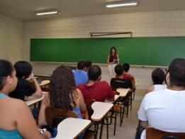 Cursos gratuitos Faculdade Anhanguera Campinas SP 2015 01