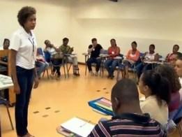 Cursos gratuitos Senac Itacaré BA - Inscrições 01