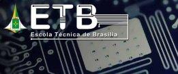 Cursos técnicos ETB 2015 - Inscrições 01