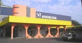 Empregos Angeloni 01