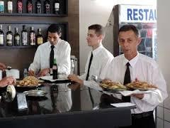 Empregos em Santo André SP - Sine, Cat Hoje