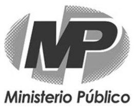 Estágio no Ministério Público MP - Como conseguir 01