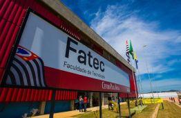 Resultado final Fatecs 2015 - aprovados 01