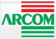 Trabalhe Conosco ARCOM Distribuidora - Empregos