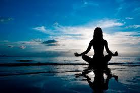 Curso de Yoga - Onde fazer