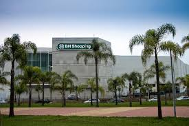 Empregos Shopping Barra - Trabalhe