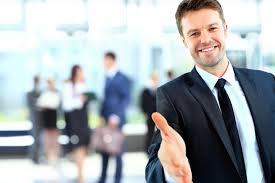 Modelo de Currículo para Atendimento ao Cliente