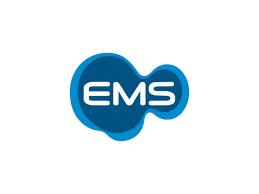 Programa de Trainee EMS 2016