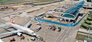 Vagas de Emprego Aeroporto de Brasília (BSB) - Trabalhe Conosco