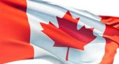 Vagas de emprego no Canadá - Trabalhar