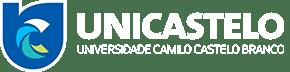 logotipo_unicastelo