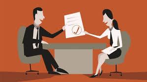 Como listar Defeitos e Qualidades em uma entrevista de Emprego