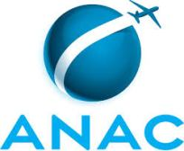Concurso da ANAC para 150 vagas - Inscrições abertas