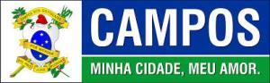 Empregos em Campos dos Goytacazes RJ – Sine