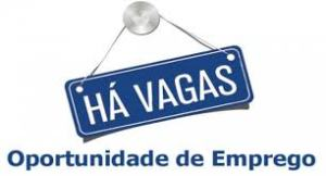 Empregos em Ponta Grossa PR - Sine Hoje