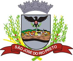 Empregos em São José do Rio Preto SP - Sine, Cat