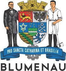 Cursos gratuitos Blumenau SC - Senai e Senac