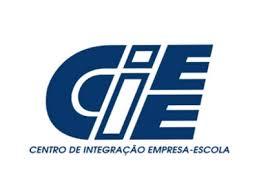 Vagas de Jovem Aprendiz São Paulo SP - CIEE Hoje