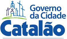 Concurso Prefeitura de Catalão GO 2016