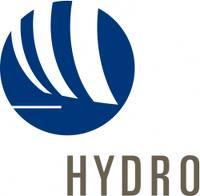Empregos Hydro Brasil – Trabalhar