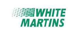 Estágio White Martins 2016 – Inscrições