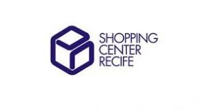 Trabalhar no Shopping Recife - Empregos