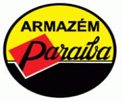 Trabalhe conosco Armazém Paraíba - Empregos