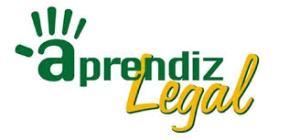 Aprendiz Legal CIEE - Vaga de emprego HOJE