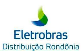 Concurso Eletrobras Distribuição Rondônia RO
