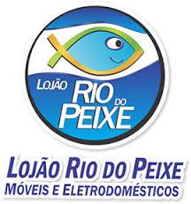 Trabalhe Conosco ATACADÃO RIO DO PEIXE