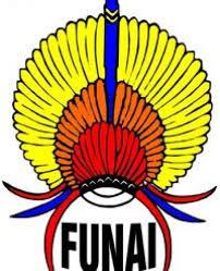 Concurso Funai 2016 para 200 vagas - Edital e inscrição