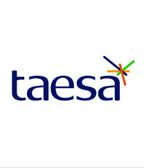 Empregos Taesa - Trabalhar