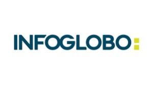 Jovem Aprendiz InfoGlboo - Inscrições