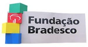 Cursos gratuitos Fundação Bradesco 2016 - Melhores