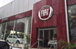 Jovem Aprendiz Fiat – Inscrições